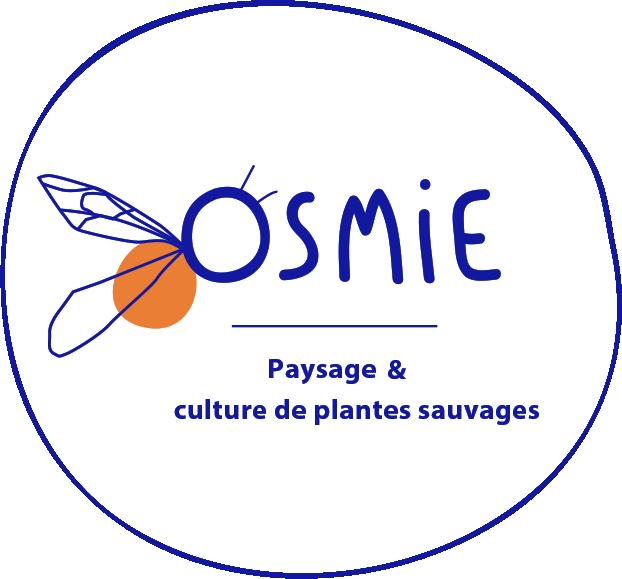 Logo-Osmie-Paysage